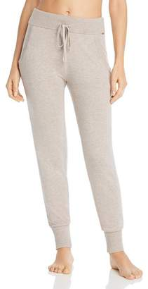 Calvin Klein Knit Jogger Pants