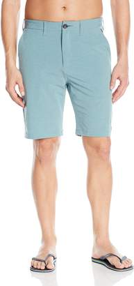 Billabong Men's Hybrid Shorts