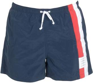 Thom Browne Swim trunks