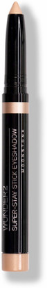 Wunder2 Online Only Super-Stay Stick Eyeshadow