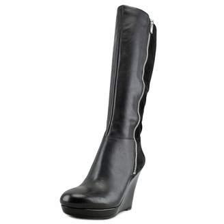 Bar III Tristan Women US 6.5 Knee High Boot