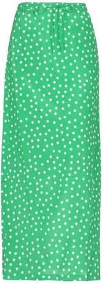 P.A.R.O.S.H. Long skirts - Item 35384860LN