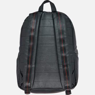 Jordan Air Regal Air Backpack