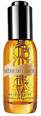 De La Mer (ドゥラメール) - [ドゥ・ラ・メール] ザ・リニューアル オイル