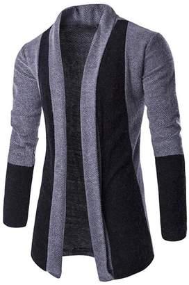 e21e64241a3f Orlando Johanson sweatshirt Orlando Johanson New HOT Sale!Men Cardigan