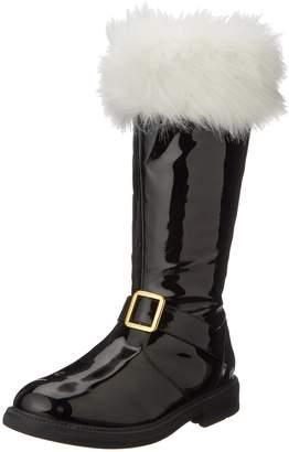 Funtasma Men's Santa-102 Snow Boot