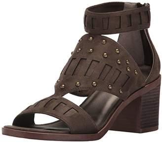 Michael Antonio Women's Sharyl-sue Heeled Sandal