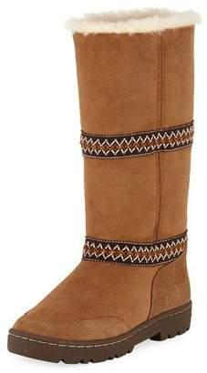 UGG Sundance Revival Tall Boots
