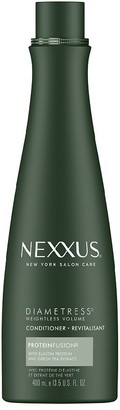 Nexxus Diametress Volume Conditioner for Fine and Flat Hair