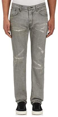 Fabric Brand FABRIC BRAND MEN'S RITSU SLIM JEANS