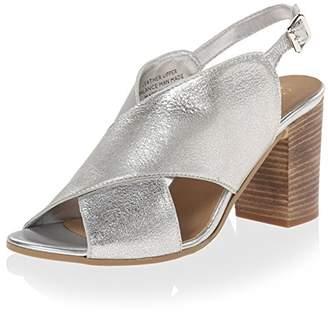 Seychelles Women's Heeled Sandal