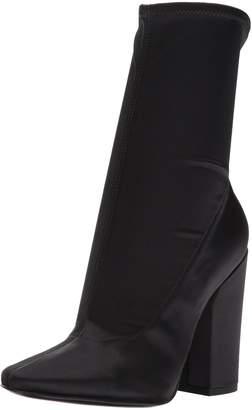 KENDALL + KYLIE Women's HAILEY Boot