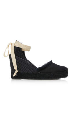 Alohas Sandals Clara Night Espadrille
