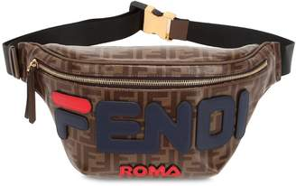 Fendi Logo Belt Pack