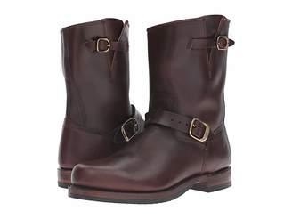 Frye John Addison Engineer Men's Boots