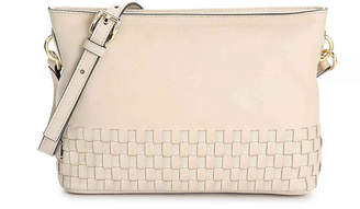 Cole Haan Benson Leather Crossbody Bag - Women's