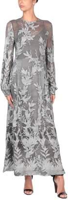 Laviniaturra MAISON Long dresses