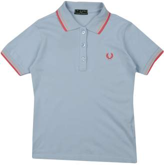 Fred Perry Polo shirts - Item 37774930XD