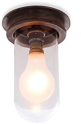 Design Within Reach Companionway Light