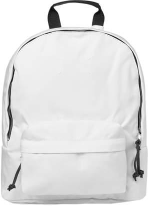 Maison Margiela Cordura Backpack