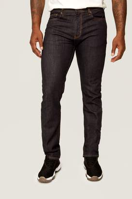 Lole RALEIGH SLIM STRAIGHT LEG