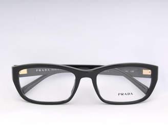 64e91fd51584 Prada(プラダ) レディース メガネ - ShopStyle(ショップスタイル)