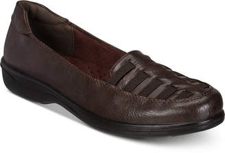 Easy Street Shoes Genesis Loafers Women's Shoes