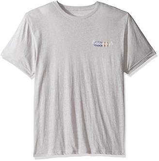 Margaritaville Men's American Icon T-Shirt