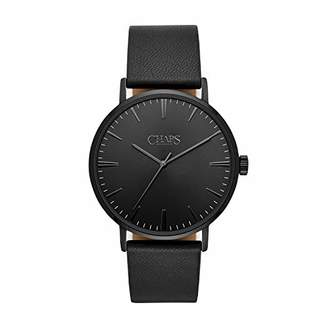 Chaps Dress Watch (Model: CHP4027)