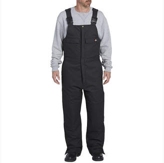 Dickies TB576 Flex Mobility Insulated Bib Overall - Big & Tall
