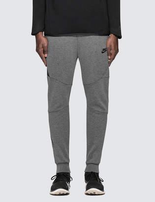 Nike NSW Tech Fleece Jogger Pants