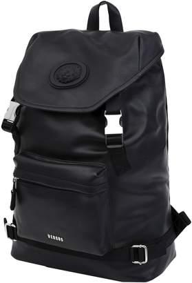 Versace Backpacks & Fanny packs - Item 45429081CI