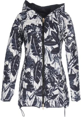 Duvetica Down jackets - Item 41751110RU