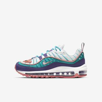 70bce06c7358 Free Shipping  150+ at Nike · Nike Big Kids  Shoe 98