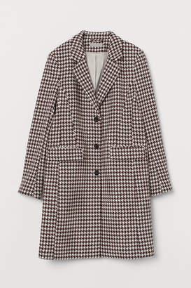 H&M Wool-ble