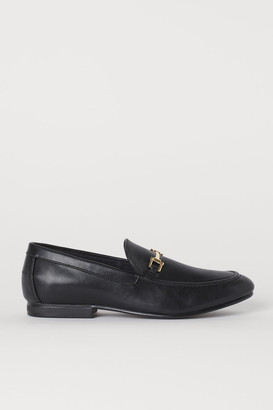 5029fdef230 H M Men s Casual Shoes