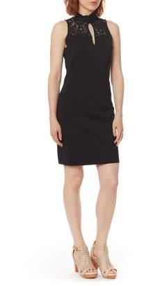 BB Dakota Cambree Dress