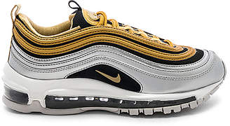Nike 97 Special Edition Sneaker