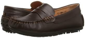 Umi David Boys Shoes