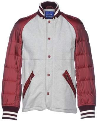 Junya Watanabe DUVETICA COMME des GAR ONS MAN Jackets