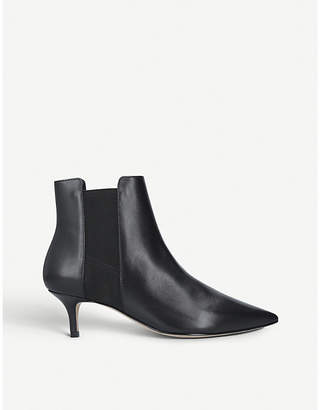 bcbb0970046 Aldo Ankle Boots For Women - ShopStyle UK