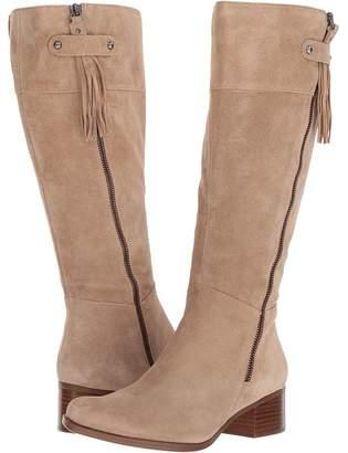 Naturalizer Demi Women's Boots