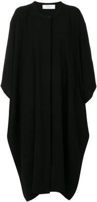 Societe Anonyme Mondrian oversized dress