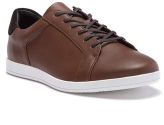 Calvin Klein Maine Leather Sneaker