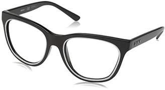 DKNY Women's 0dy4159 Square Sunglasses