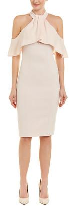 Karen Millen Sheath Dress