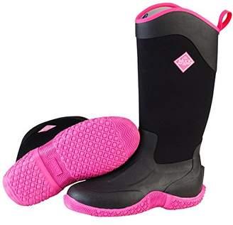 Muck Boot Muck Tack ll Tall Rubber Women's Barn Boots