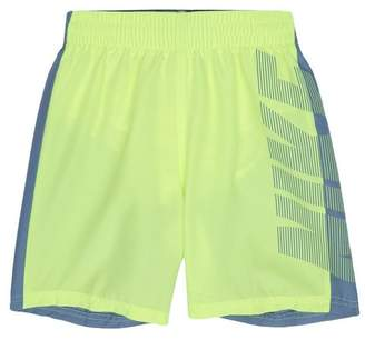 a6dcc1308d Nike Yellow Swimsuits For Boys - ShopStyle UK