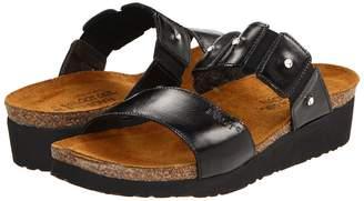 Naot Footwear Ashley Women's Sandals