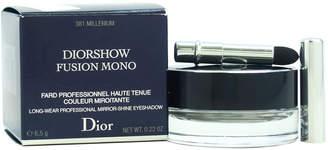 Christian Dior .22Oz #381 Millenium Fusion Mono Eyeshadow